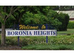 Boronia Heights Suburb Profile